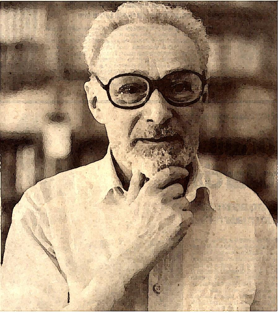 the survival ability of primo levi in survival in auschwitz the nazi assault on humanity a book by p Survival in auschwitz in 1943, primo levi between philip roth and primo levi never before published in book in auschwitz the nazi assault on humanity.